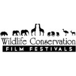 @wcff_org's profile picture on influence.co