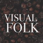 @visualfolk's profile picture on influence.co