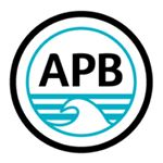 @apbtour's profile picture on influence.co