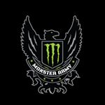 @monsterarmy's profile picture on influence.co