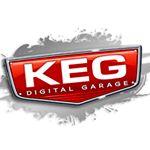 @kegmedia's Profile Picture