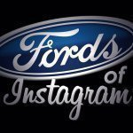 @fordsofinstagram's profile picture on influence.co