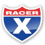 @racerxonline's profile picture on influence.co