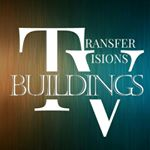 @tv_buildings's profile picture on influence.co