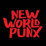@newworldpunx's profile picture on influence.co