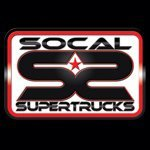 @socalsupertrucks's profile picture on influence.co