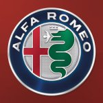 @alfaromeousa's profile picture