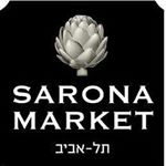 @saronamarket's profile picture