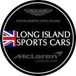 @longislandsportscars's profile picture on influence.co