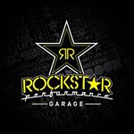 @rockstargarage's profile picture on influence.co