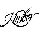 @kimberamerica's profile picture