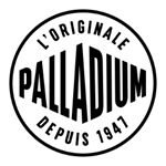 @palladium_boots's profile picture on influence.co