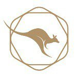 @kangaroobrazil's profile picture