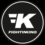 @fightinking's profile picture on influence.co