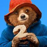 @paddingtonbear's profile picture