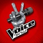 @thevoiceisrael's profile picture on influence.co
