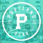 @portlandgear's profile picture