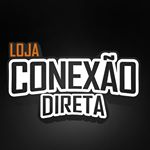 @lojaconexaodireta's profile picture on influence.co