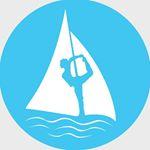 @ilhabelayoga's profile picture on influence.co