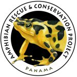 @amphibianrescue's profile picture on influence.co