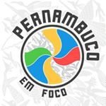 @pernambucoemfoco's profile picture on influence.co
