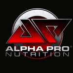 @alphapronutrition's profile picture on influence.co