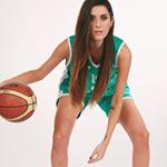 @valentinavignali's profile picture on influence.co