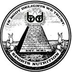 @bodydelightsnj's profile picture on influence.co