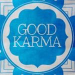 @goodkarmagranola's profile picture on influence.co