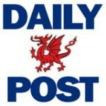 @dailypostwales's profile picture on influence.co