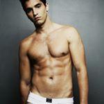 @rafaelgrisoste's profile picture on influence.co
