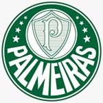 @sepalmeiras's profile picture on influence.co
