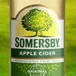 @somersby's profile picture