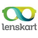 @lenskart's profile picture