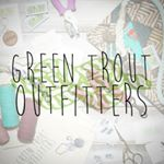 @greentroutoutfitters's profile picture