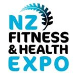 @nzfitnessexpo's profile picture on influence.co