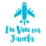 @euvounajanela's profile picture on influence.co