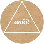 @iheartankit's profile picture on influence.co