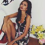 @sorchaignitemodel's profile picture on influence.co