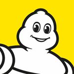 @michelinusa's profile picture