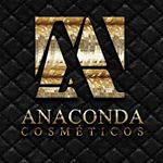 @anacondacosmeticos's profile picture on influence.co