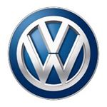 @vwbrasil's profile picture on influence.co