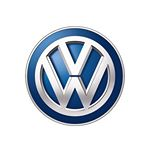 @volkswagen's profile picture on influence.co
