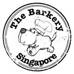 @sgbarkery's profile picture