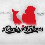 @rockyswalkers's profile picture on influence.co