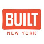 @builtny's profile picture on influence.co