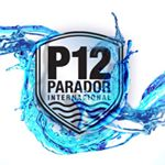@p12jurere's profile picture on influence.co