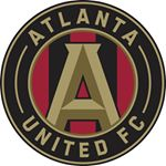 @atlutd's profile picture