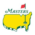 @themasters's profile picture on influence.co