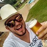 @neldideitos's profile picture on influence.co